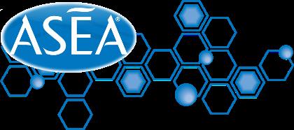 asea_molecules_d