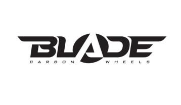 Blade-web-600x350