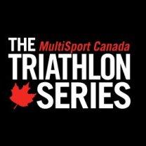 MultiSport Canada