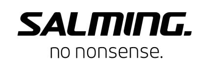 SalmingLogo